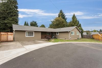 Photo of 19016 Howell St, Gladstone, OR 97027