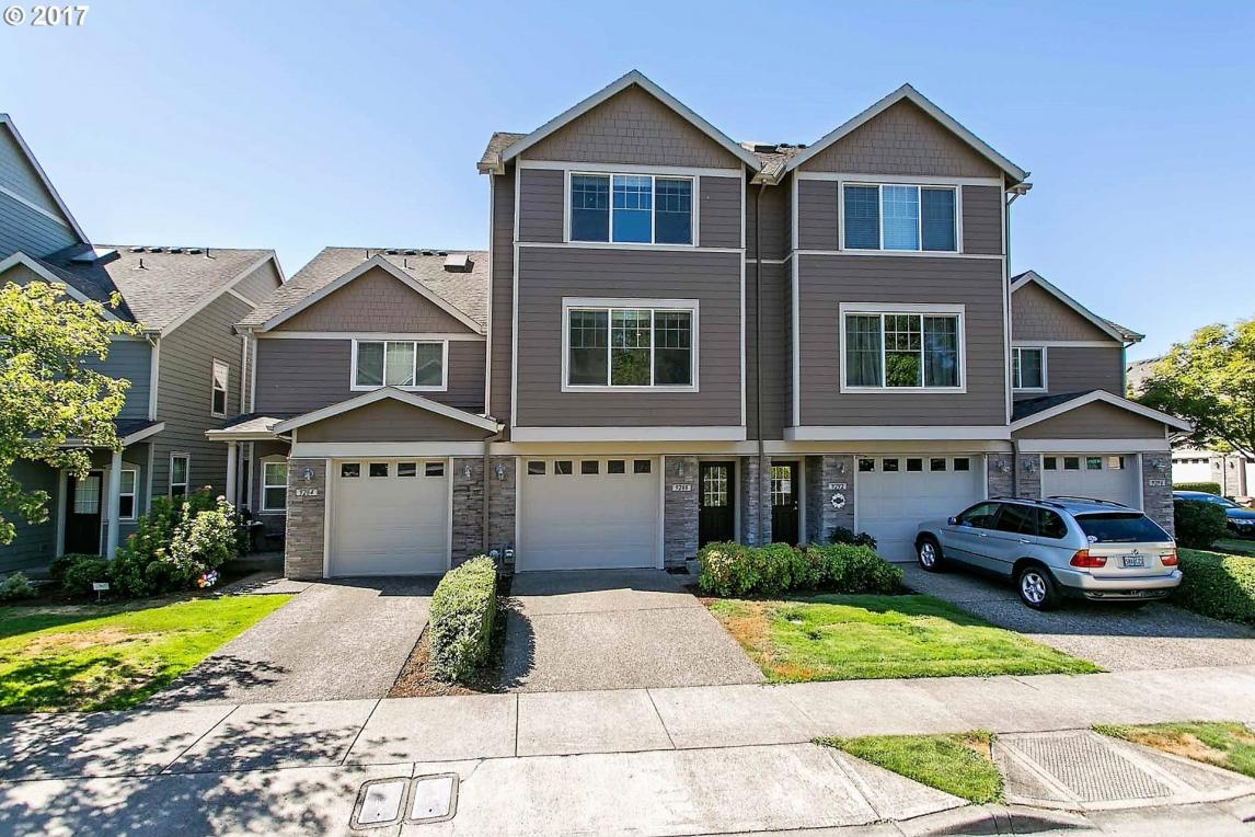 9288 SW Sweek Dr, Tualatin, OR 97062