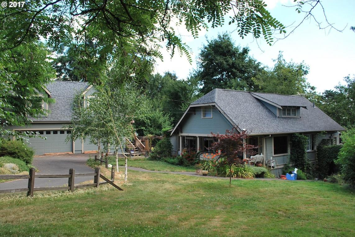 9038 SW 40th Ave, Portland, OR 97219