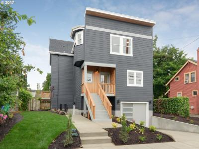 Photo of 8623 SE 11th Ave, Portland, OR 97202