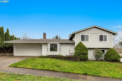 1401 SE 29th Ct, Troutdale, OR 97060