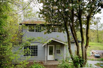 Photo of 12225 SE 19th Ave, Milwaukie, OR 97206
