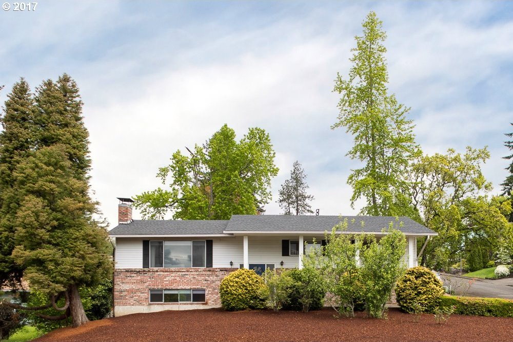 12315 SE 38th Ave, Milwaukie, OR 97222