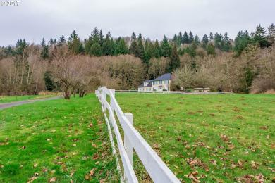 26450 SE Rugg Rd, Damascus, OR 97089