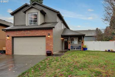 17214 SW Terrapin Dr, Sherwood, OR 97140