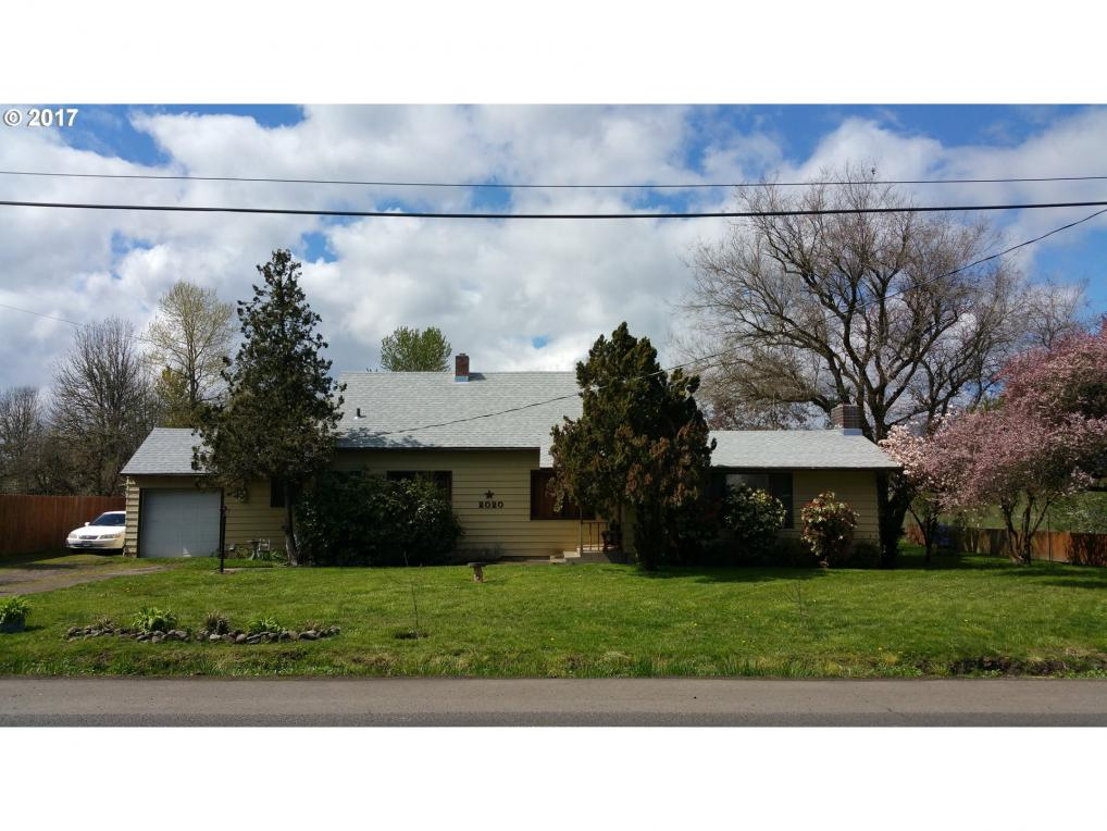 2020 SW 53rd St, Corvallis, OR 97333
