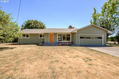 2712 Chester Ave, Salem, OR 97301