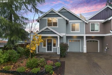 14738 SW Watershed Ln, Beaverton, OR 97007