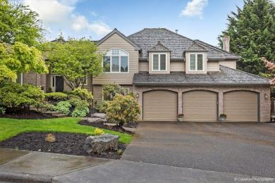 1849 NW 93rd Pl, Portland, OR 97229