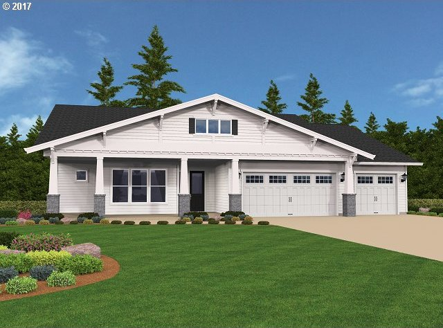 12805 NW 40th Ave, Vancouver, WA 98685