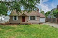18524 SE Addie St, Milwaukie, OR 97267