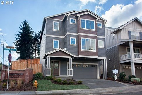 9054 SW 72nd Ave, Tigard, OR 97223