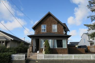 910 1st Ave, Seaside, OR 97138