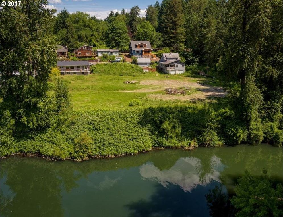 12225 SE 19th Ave, Milwaukie, OR 97222