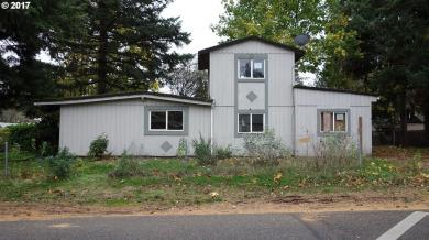2109 SE 118th Ave, Portland, OR 97216