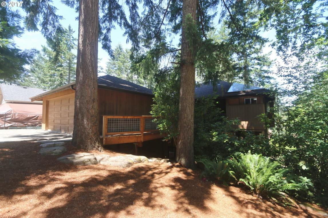 7266 Forsythia St, Springfield, OR 97478