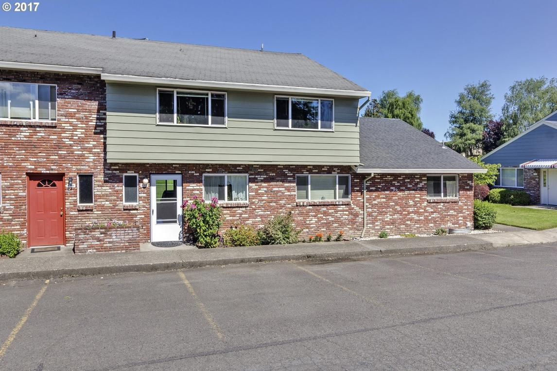 1302 NE Hogan Dr #169, Gresham, OR 97030