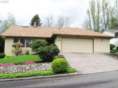 2405 NW 145th Ave, Beaverton, OR 97006