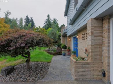 7395 SW 87th Ave, Portland, OR 97223