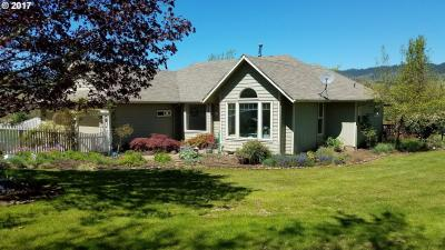 Photo of 31097 Camas Swale Rd, Creswell, OR 97426