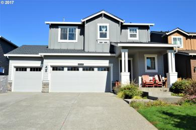 1117 Parkside Ave, Forest Grove, OR 97116