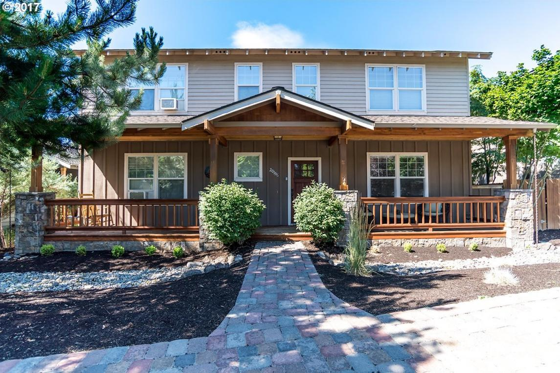 20156 Caddisfly Way, Bend, OR 97703