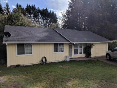 950 SE Zee Ct, Mcminnville, OR 97128