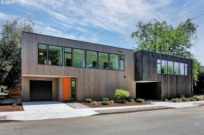 Photo of 4712 Congress St, Portland, OR 97217