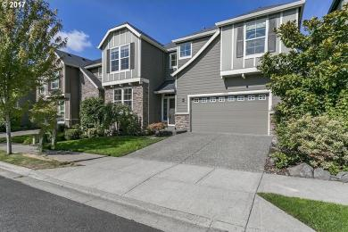 10997 NW Ironwood Ln, Portland, OR 97229
