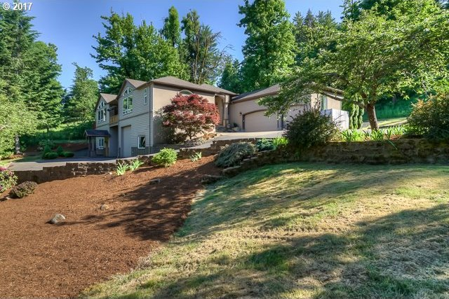 2466 NW Michelle Dr, Corvallis, OR 97330