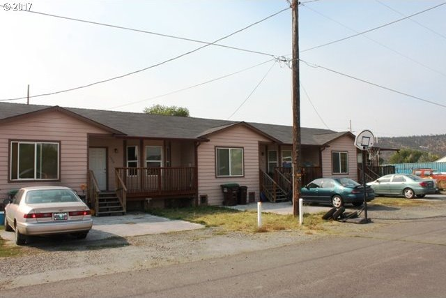 -1 NW 10th St, Prineville, OR 97754