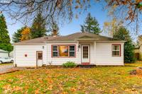 2710 SE 165th Ave, Portland, OR 97236