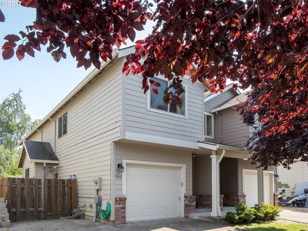 546 SE 204th Pl, Gresham, OR 97030