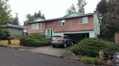 1961 SE Elliott Pl, Gresham, OR 97080
