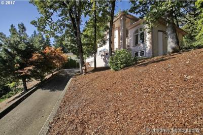 Photo of 13691 SE Willingham Ct, Clackamas, OR 97015