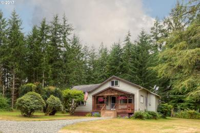 92112 Svensen Market Rd, Astoria, OR 97103