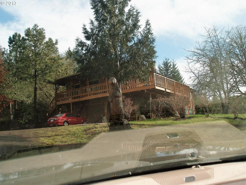23659 Decker Rd, Philomath, OR 97370