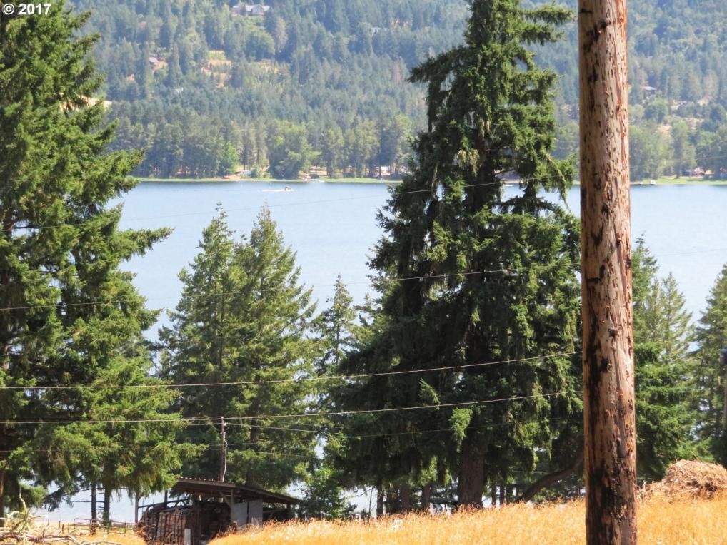 75796 Shortridge Hill Rd, Cottage Grove, OR 97424