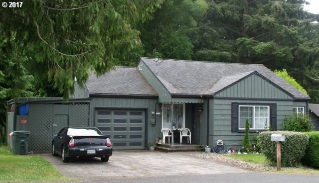 2824 NE Holmes Rd, Lincoln City, OR 97367