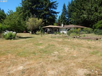 22986 Hwy 36, Cheshire, OR 97419