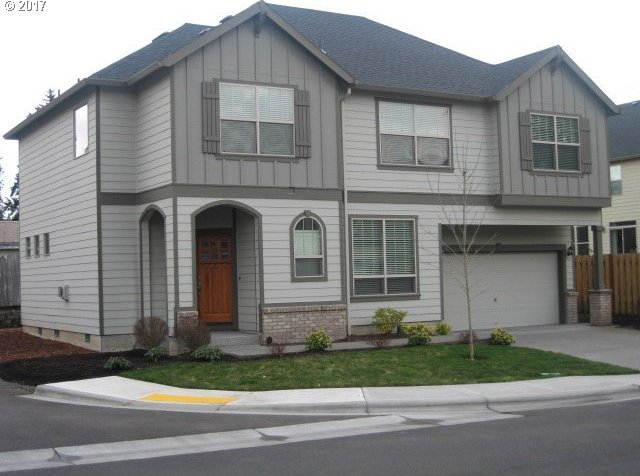1724 SW Willowview Ter, Aloha, OR 97003