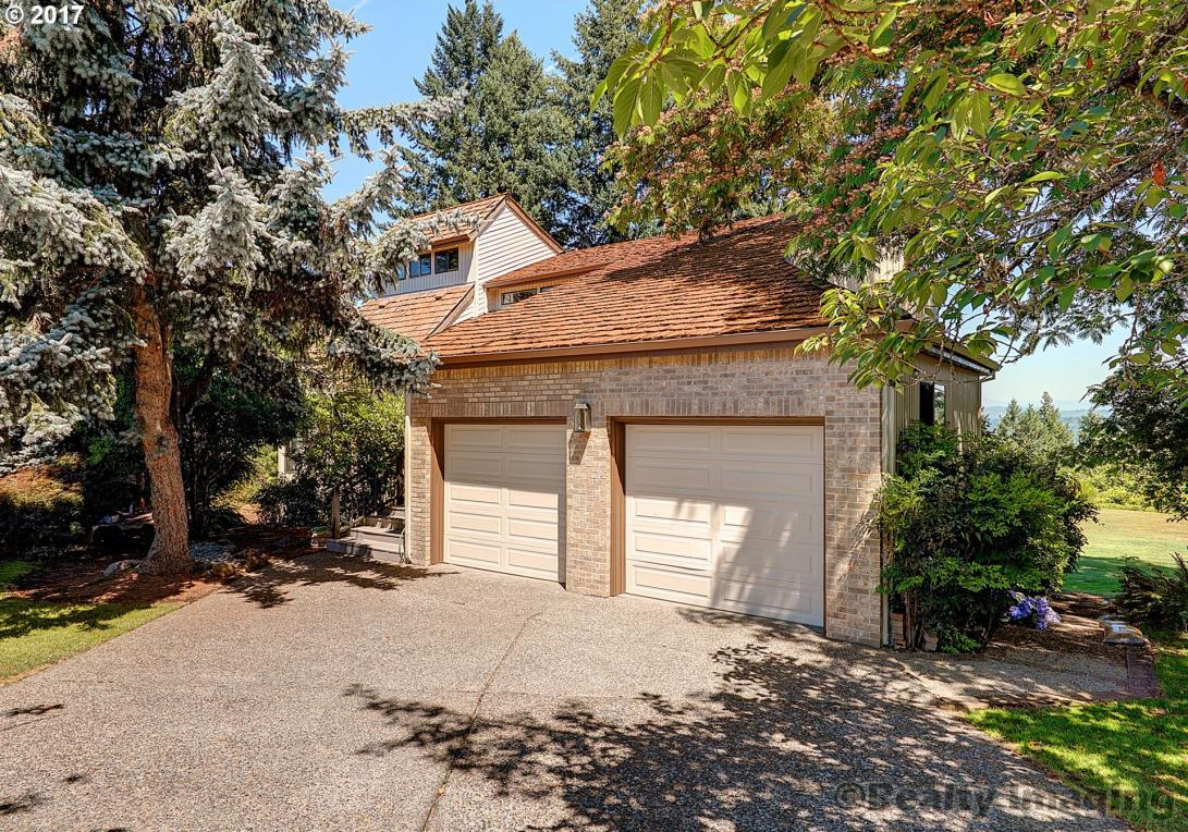 5455 Summit St, West Linn, OR 97068
