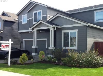 Photo of 15644 SE Kestrel Dr, Clackamas, OR 97015
