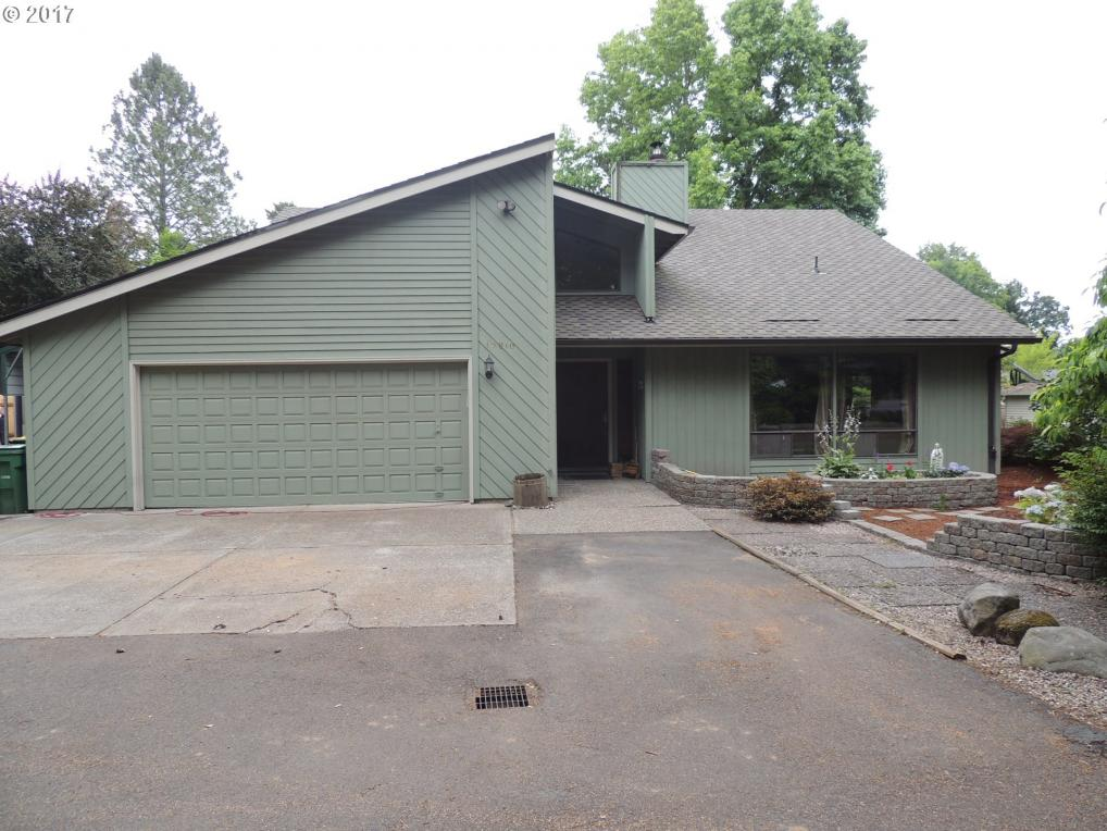 15010 NW West Union Rd, Portland, OR 97229