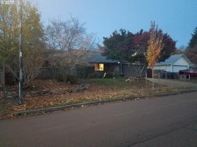 4751 Marshall Ave, Eugene, OR 97402