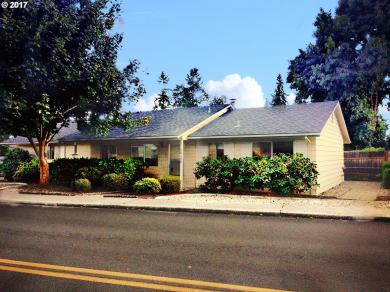 16140 SW King Charles Ave, King City, OR 97224