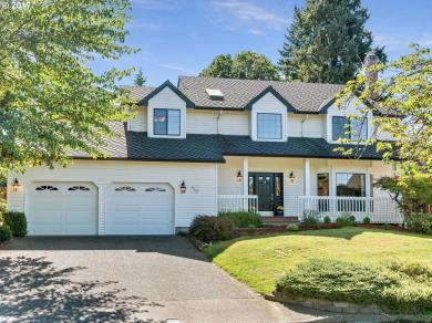 910 NW 161st Ter, Beaverton, OR 97006