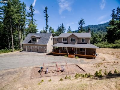Photo of 20647 Meadowview Rd, Harrisburg, OR 97446