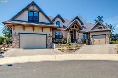 Photo of 8555 SE Northern Heights Ct, Happy Valley, OR 97086