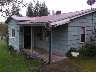 2409 Maple, Myrtle Point, OR 97458